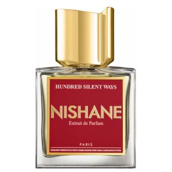 Nishane_Hundred_Silent_Ways