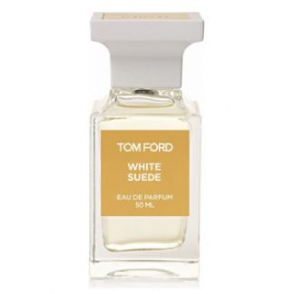 Tom-Ford-White-Suede