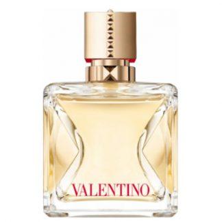 Valentino-Voce-Viva