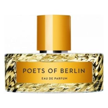 Vilhelm-Parfumerie-Poets-of-Berlin
