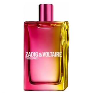 Zadig&Voltaire-This-is-Love