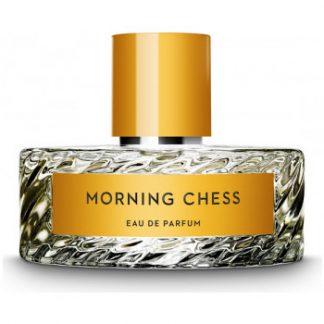 vilhelm-parfumerie-morning-chess