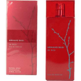 Armand-Basi-in-Red-Eau-de-Parfum