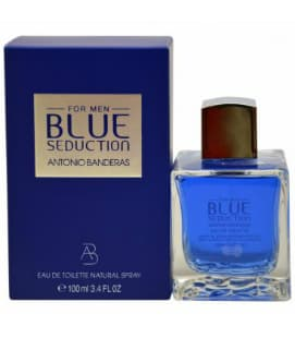 Antonio_Banderas_Blue_Seduction
