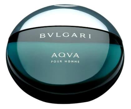 Bvlgari-Aqva-Pour-Homme