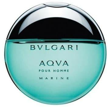 Bvlgari-Aqva-Pour-Homme-Marine