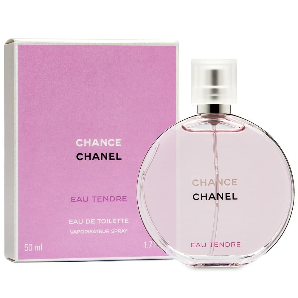 Chanel-Chance-Eau-Tender