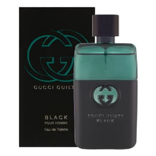 Gucci_Guilty_Black_pour_homme