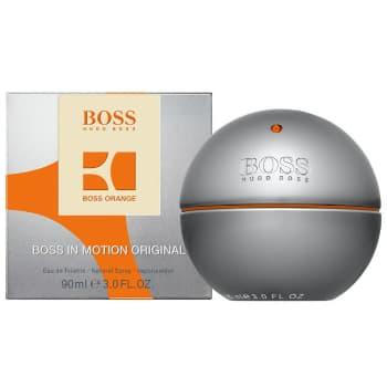 Hugo-Boss-Boss-in-Motion-3