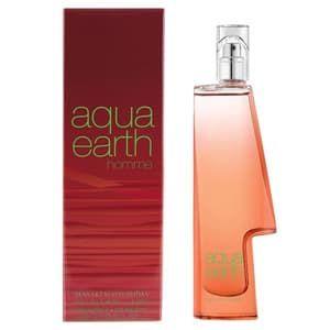 Masaki Aqua Earth
