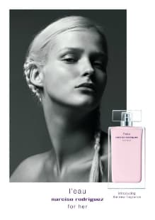 Narciso_for_Her_LEau_Campaign_1