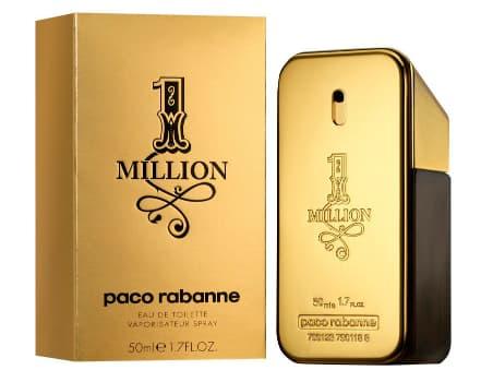 Paco-Rabanne-1-Million-50-ml