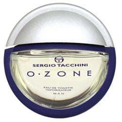 S. Tacchini Ozone