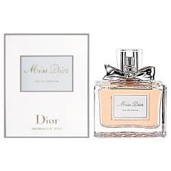 Dior Miss Dior eau de parfume