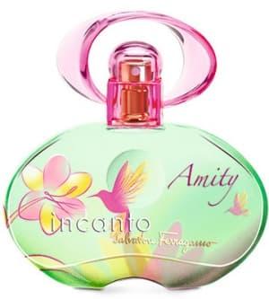 Ferragamo-Amity