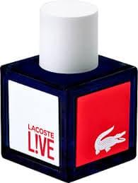 lacoste_live_pour_homme