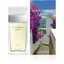 Dolce_Gabbana_Light_Blue_Escape_to_Panarea