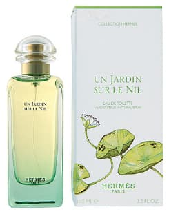 Hermes-Un-Jardin-Sur-Le-Nil
