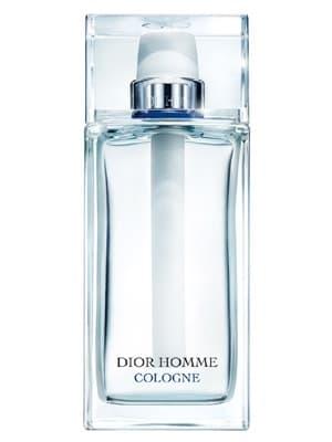 Dior_Homme_Cologne_2013