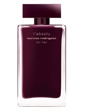 Narciso-Rodriguez-For_Her_L`Absolu