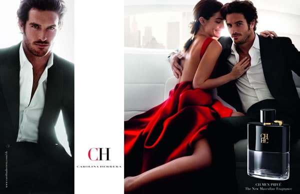 carolina-herrera-ch-prive-men_adv