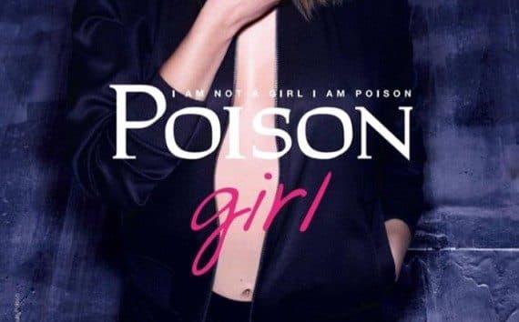 Poison Girl Christian Dior