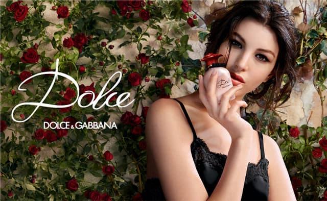Dolce_Rosa_Excelsa_adv