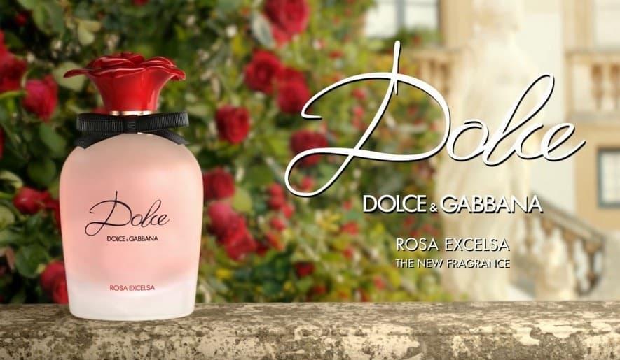 Dolce_Rosa_Excelsa_adv1
