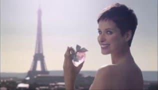azzaro-mademoiselle-video