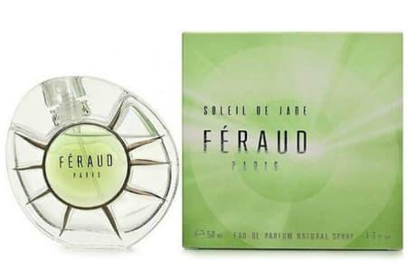 Feraud-Soleil-de-Jade-edp-3