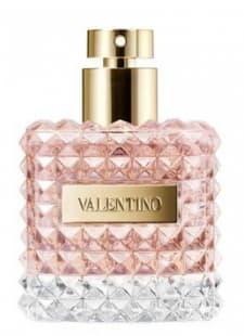 Valentina-Donna-eau-de-parfum
