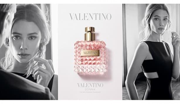 Valentino_Donna_Eau_De_Parfum_adv