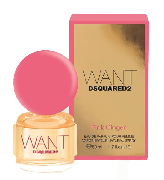 want-pink-ginger-dsquared-3
