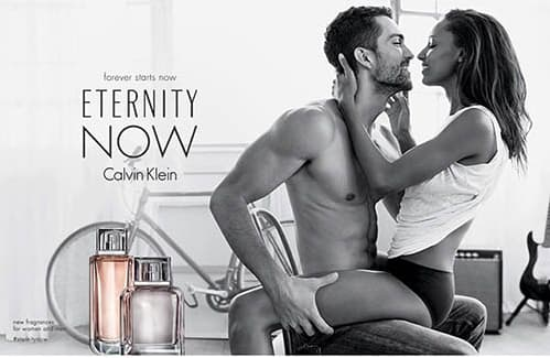 calvin-klein-eternity-now-adv-1