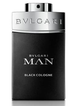 Bvlgari-Man-Black_Cologne