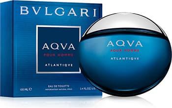 Bvlgari-Aqva-Atlantiqve-box