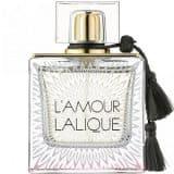 L`Amour_Lalique