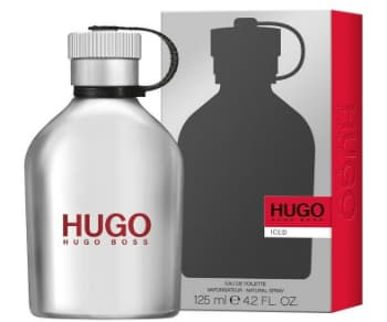 Hugo-Boss-Hugo-Iced-1