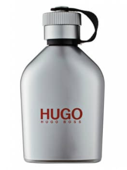 Hugo-Boss-Hugo-Iced
