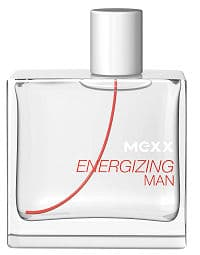 Mexx-Energizing-Man