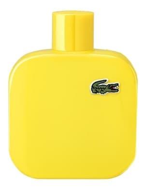 Lacoste-eau-de-lacoste-l.12.12-yellow-jaune