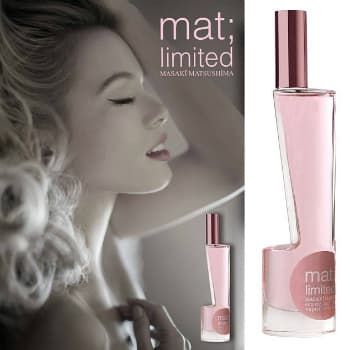 Masaki-Matsushima-Mat;-Limited-3