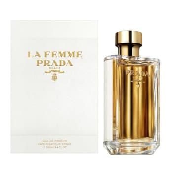 Prada-La-Femme1