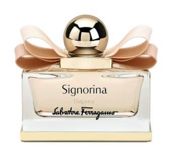 Salvatore-Ferragamo-Signorina-Eleganza