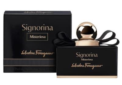 Salvatore-Ferragamo-Signorina-Misteriosa-2