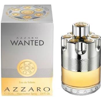 Azzaro_Wanted_1