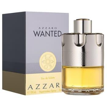 Azzaro_Wanted_2