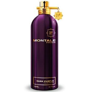 Montale-Dark-Purple