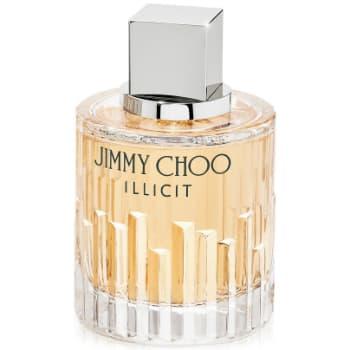 Jimmi-Choo-Illicit