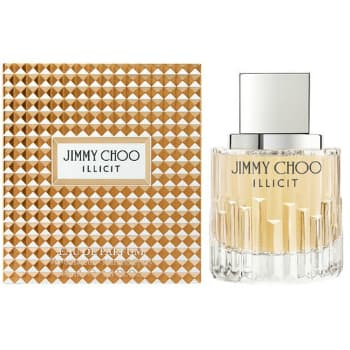 jimmy_choo_illicit_2